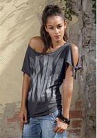 мода 2011 юбки