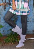 юбки вязанные фото